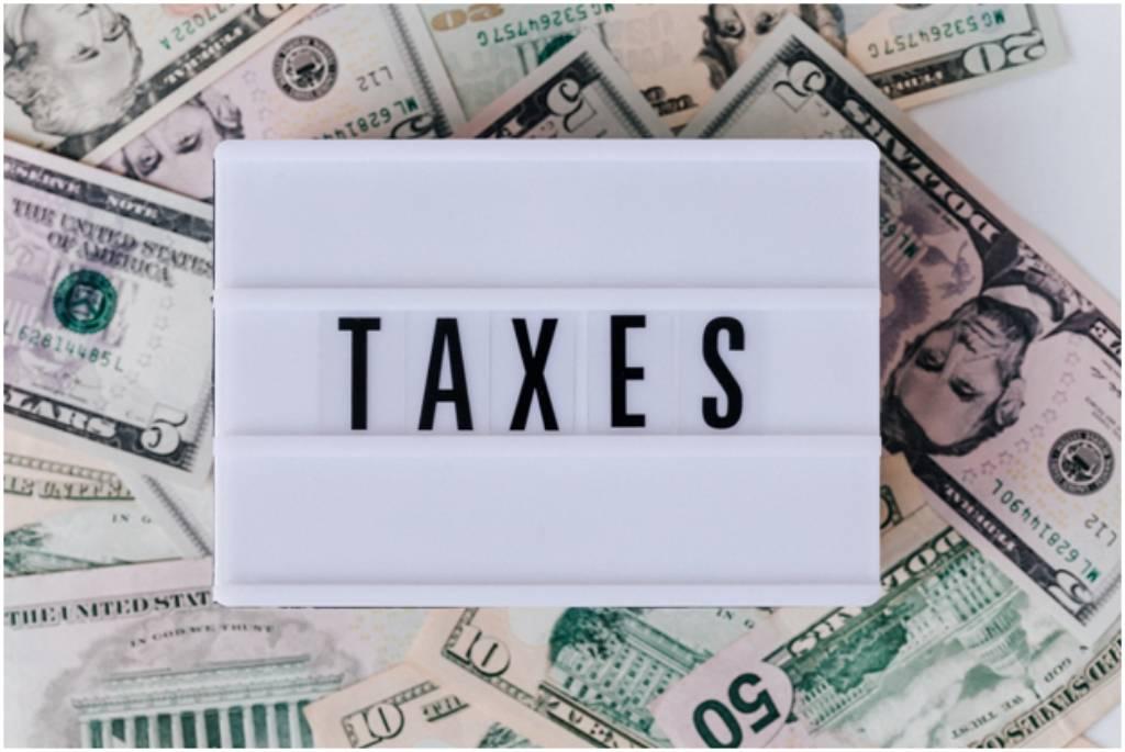 income-tax-filing-deadline