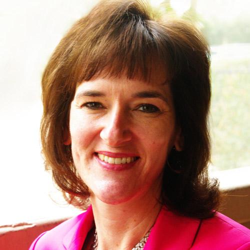 Nancy Stillings, M&M Accounting