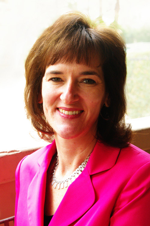 Nancy Stillings, Accountant in Mesa, AZ