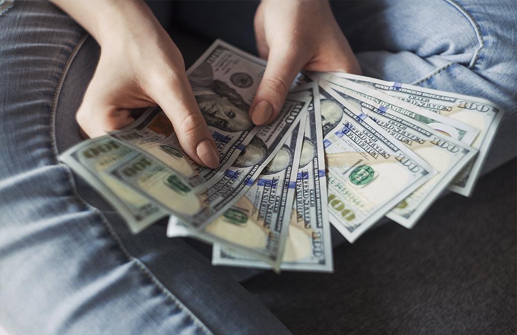 income tax filing in mesa
