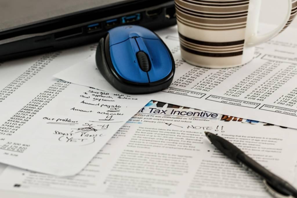 tax-preparation-fees-deduction