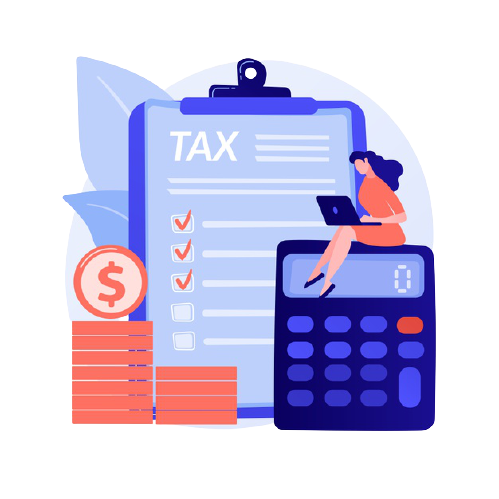 tax preparation services mesa