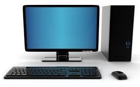 Click Computers of Utah