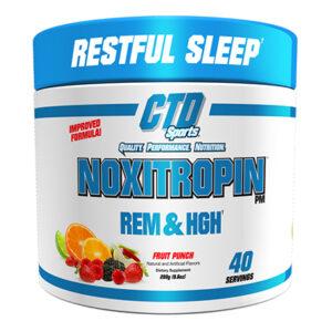 Noxitropin