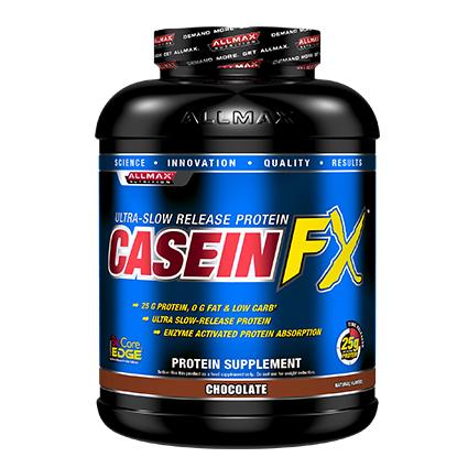 Casein FX