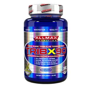Allmax Trib X 90