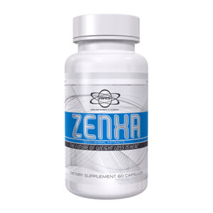 Zenxa