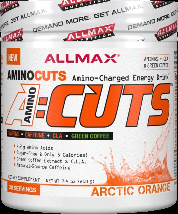 Aminocuts