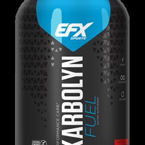 Karbolyn Fuel