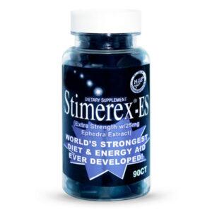 Stimerex®-ES