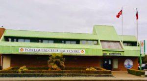 Annual BBQ, PCC, Portuguese Cultural Centre