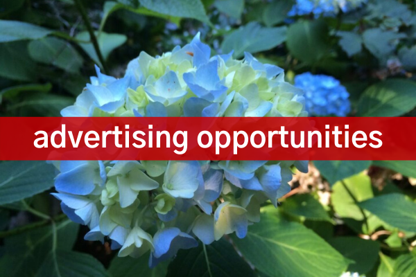 Advertising Opportunities Portugal in Vancouver Portuguese Advertising