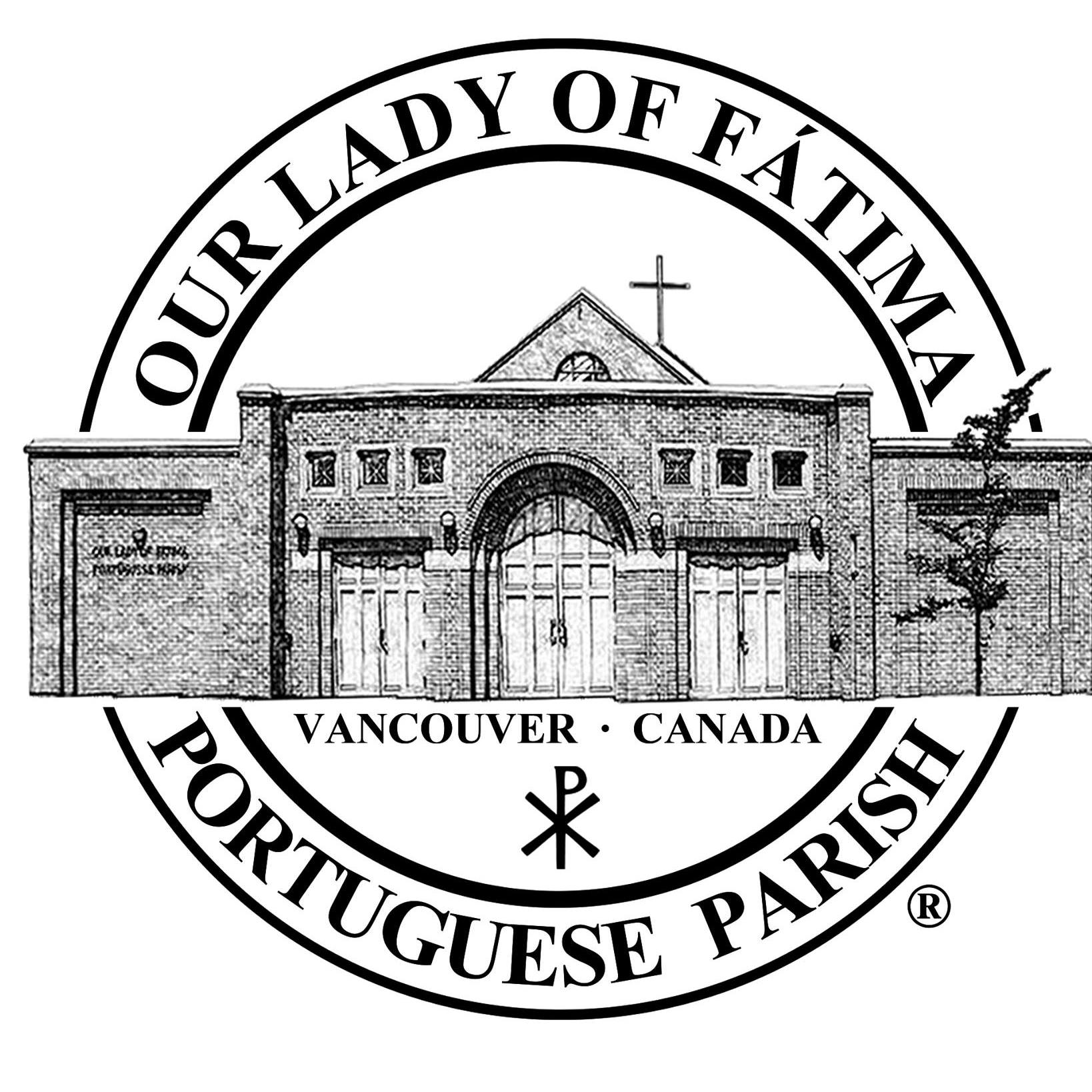 Our Lady of Fatima Portuguese Parish in Vancouver