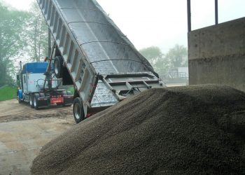 Genesis Venture Logistics Trucking