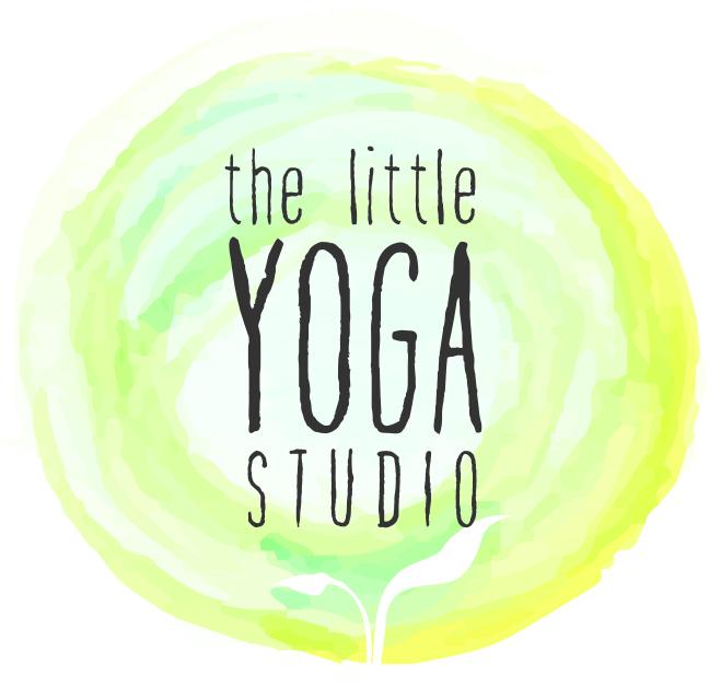 The Little Yoga Studio