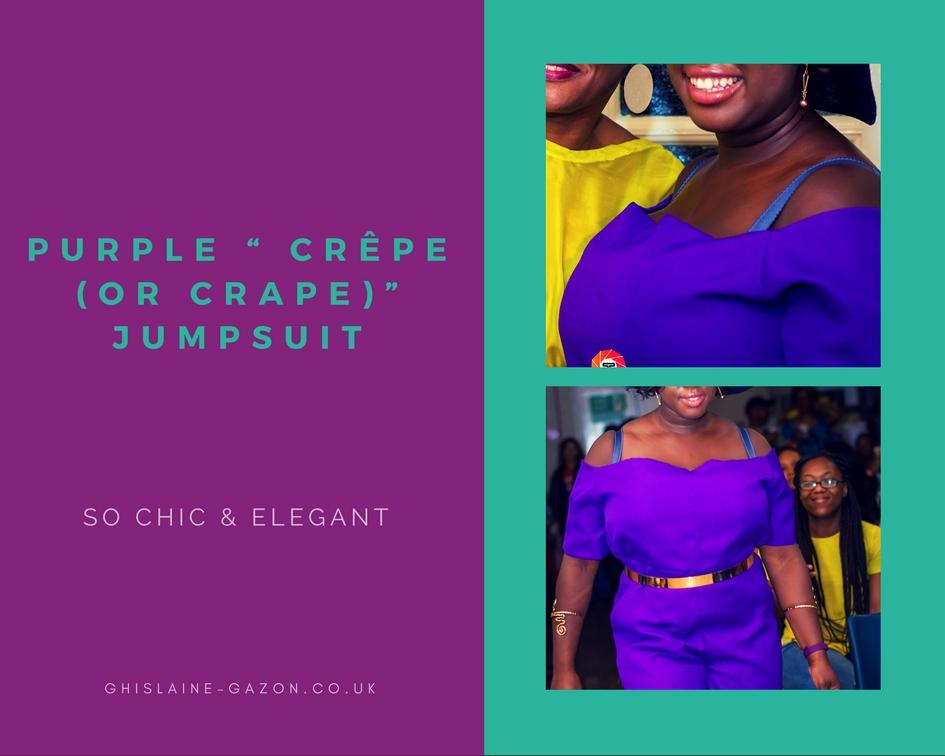 purple-jumpsuit