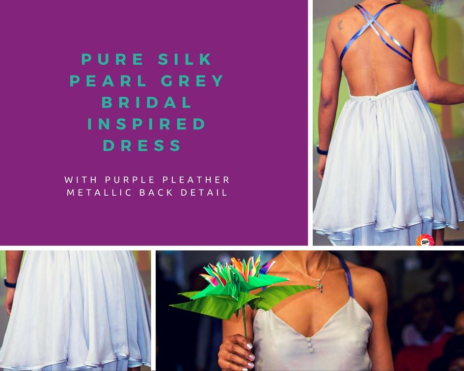 pearl_bridal-dress