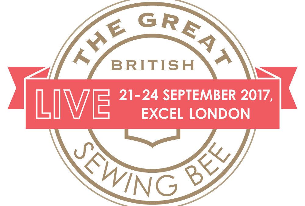 GBSB Live!