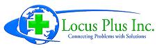 Locus Plus Inc.