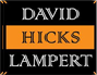 David Hicks Lampert
