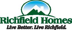 Live Richfield
