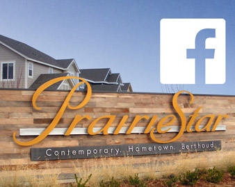 PrairieStar Community Facebook Group