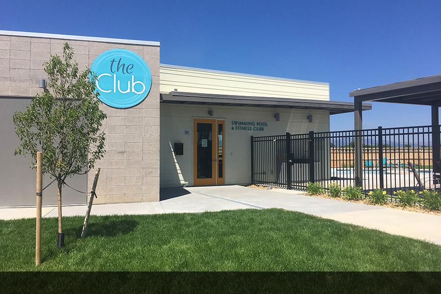 the club_exterior