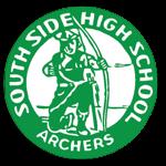 South Side High School Foundation