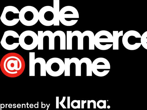 code commerce.0