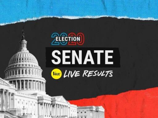 FINAL senate.0 1