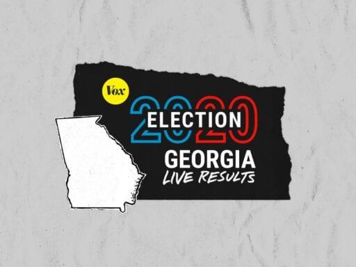 georgia.0