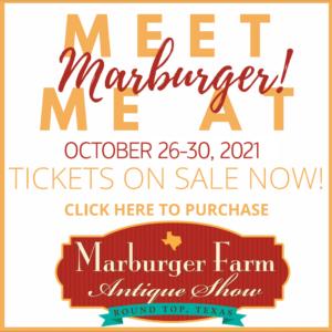 Meet Me At Marbuger