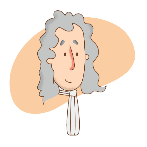newtonface.png?time=1634754307