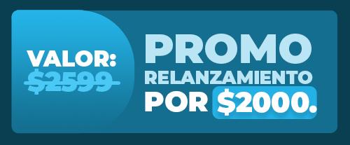 promotesla.png?time=1634754307