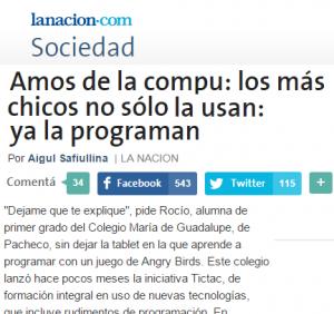 tecnokids-programacion13