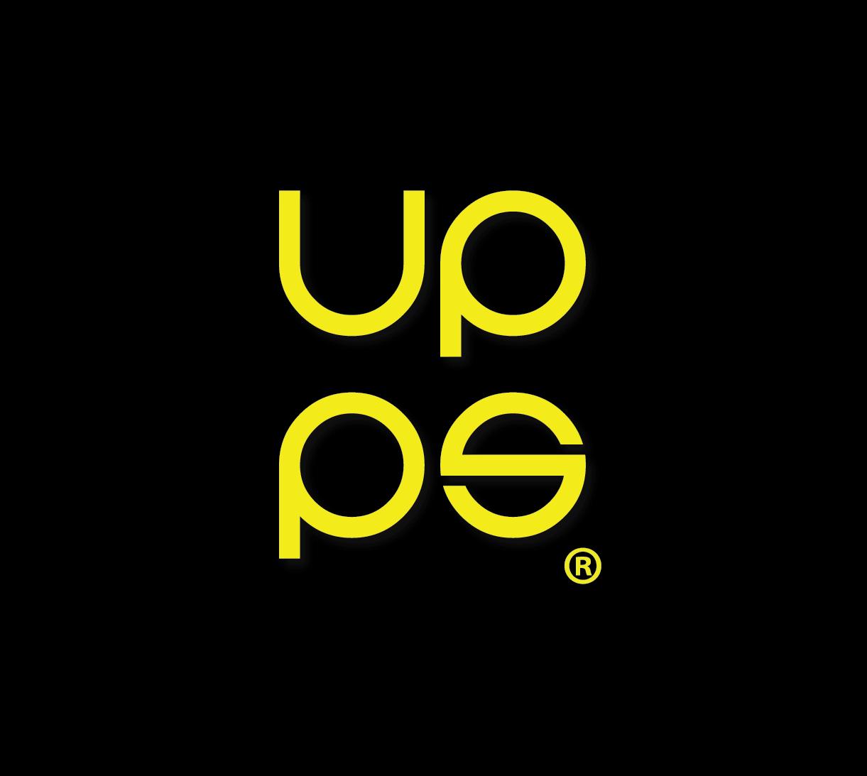 UPPS Heels, tacones invisbles
