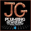 J G Plumbing and Sewer Inc.