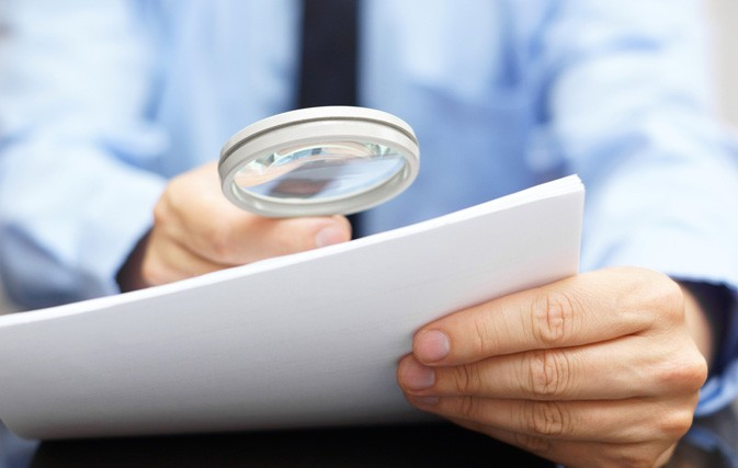 Fraud incidents on the rise