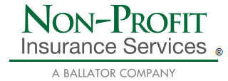Non Profit Insurance Services
