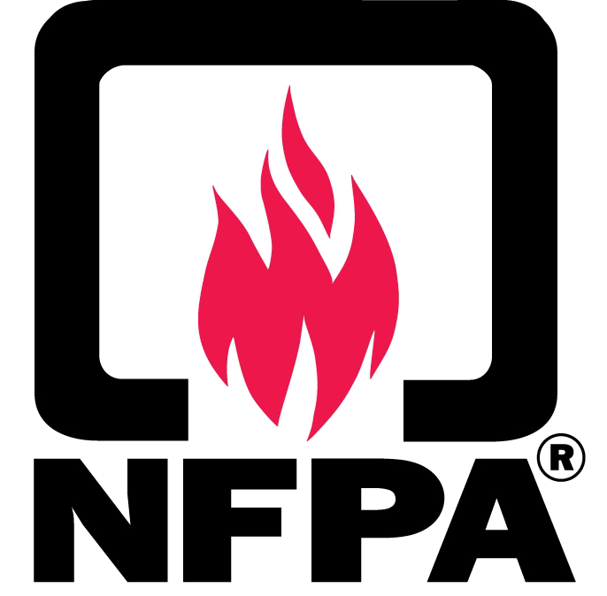 Fire Safety during Winter Storms – NFPA