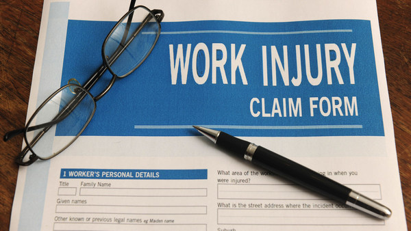 10 more issues impacting workers' compensation in 2018