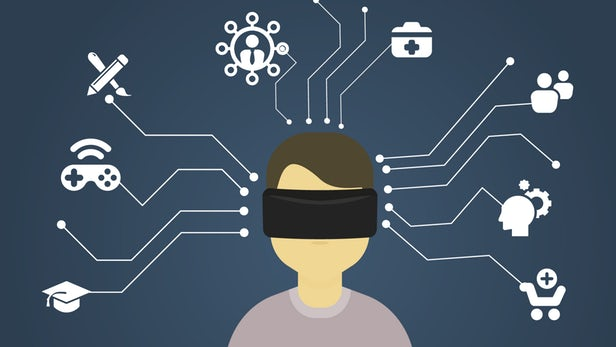 How Virtual Technologies Can Change the Game for Nonprofit Strategists