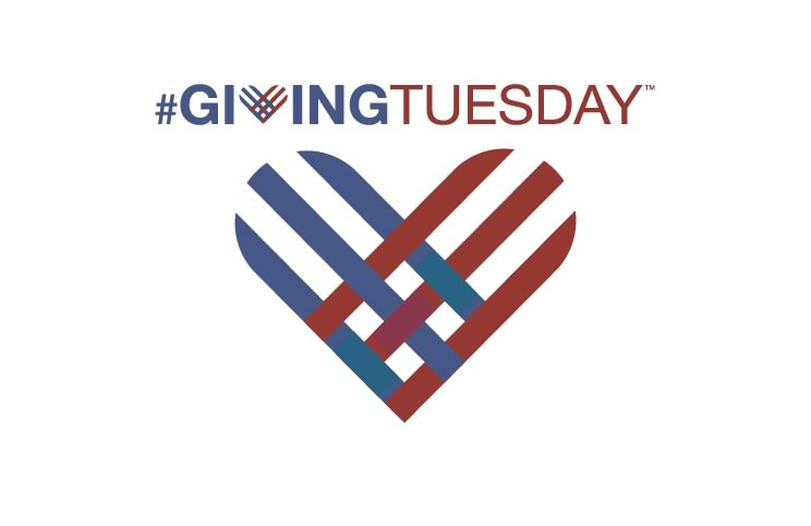 #GivingTuesday Tips & Tricks
