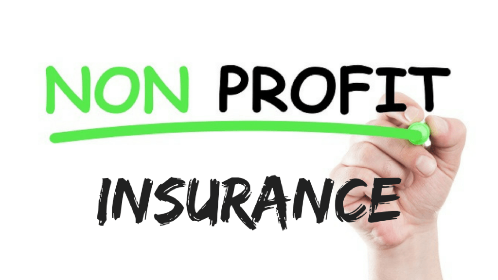 Types of Insurance Coverage Nonprofits Should Consider