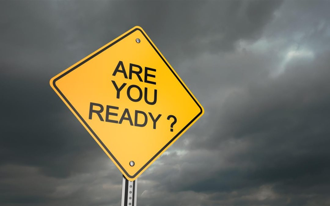 Underappreciated Elements of Nonprofit Disaster Preparedness Planning