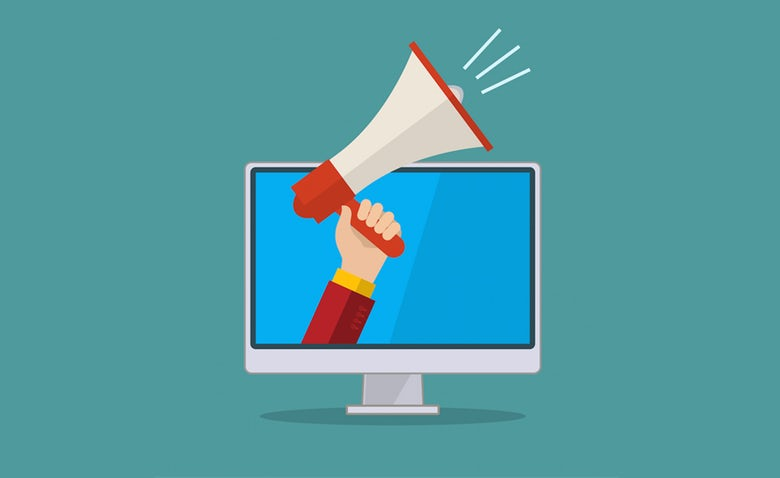 Digital Ad Campaign Basics for Nonprofits