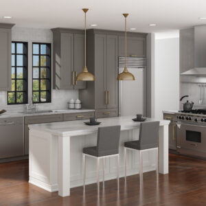 3DL/2DL Cabinet Doors - Northern Contours
