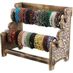 Healing Gemstone Bracelets
