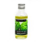 Aroma Oil 100% - Bergamot