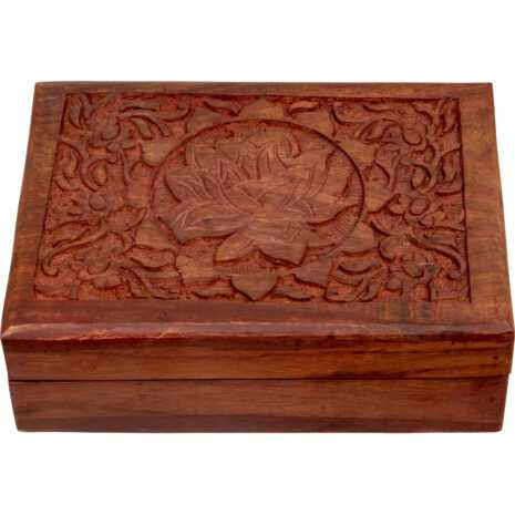 Crafted Box (11)